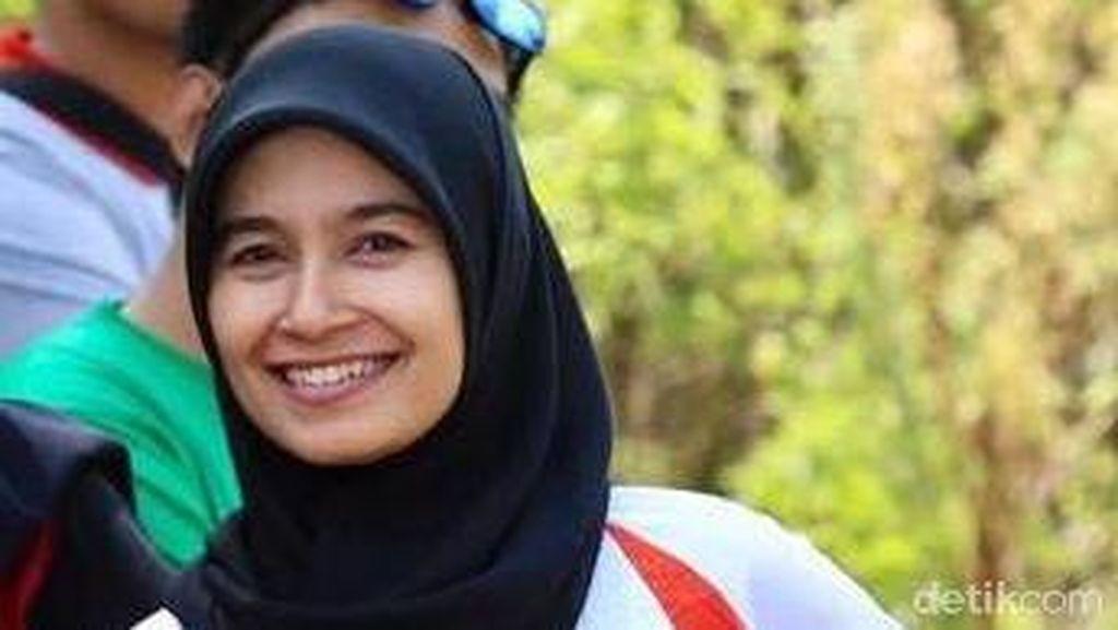 Mantan Atlet dan Pelatih Nasional Disiapkan Arak Obor Asian Games 2018