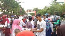 Agen Heran Ada Aset Abu Tours yang Diduga Berpindah Tangan