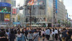 Tipikal Turis Indonesia Liburan ke Jepang, Seperti Apa Ya?