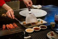 Mau Makan Teppanyaki Enak di Mall? Ini 5 Tempat yang Bisa Disinggahi!