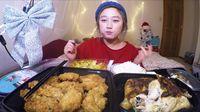 YouTuber Jadi Penyebab Anak-anak Makan Lebih Banyak Kalori