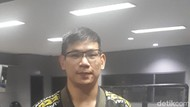 Istirahat dari MMA, Rudy Gunawan Fokus Jujitsu Demi Asian Games 2018