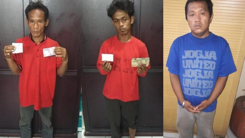 Camat Tanah Abang: Pungli di Thamrin City Kaya Pak Ogah