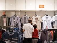 Ini Jadwal Midnight Sale Terbaru di Jakarta Usai Aksi 22 Mei