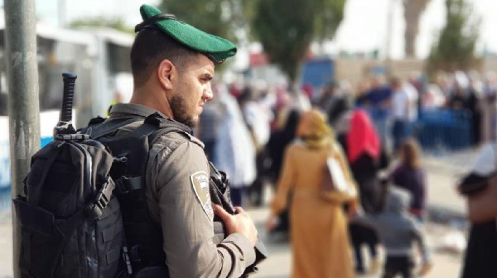 Kedubes Australia ke Yerusalem? Indonesia Bela Palestina