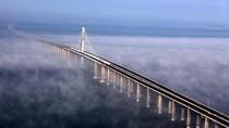 Lelang Proyek Jembatan Tol Pertama Kalimantan Dibuka