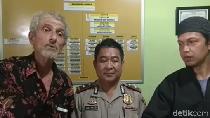 Bule Marah karena Selawat di Musala, MUI Minta Saling Toleransi
