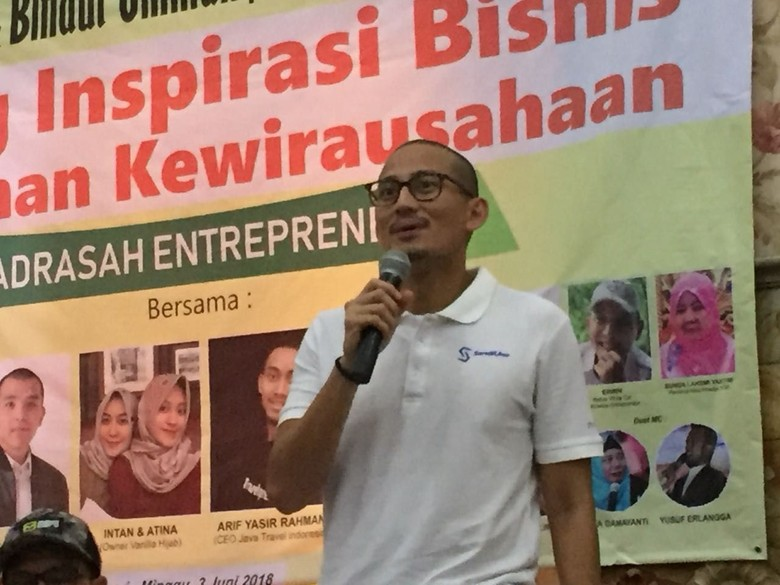 Pelepasan Saham Anker Bir Dibahas dengan DPRD DKI Usai Lebaran