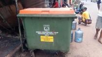 Berapa Sih Biaya Bikin Tong Sampah Made In Jerman di RI?