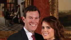 Royal Wedding Inggris Akan Digelar Lagi, Deretan Artis Ini Jadi Tamunya