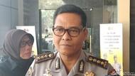 Polisi Selidiki Laporan Habiburokhman dan Mahasiswa Soal Mudik Neraka