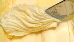 Cara Membuat Butter Cream di Rumah, Enak dan Tidak Sulit