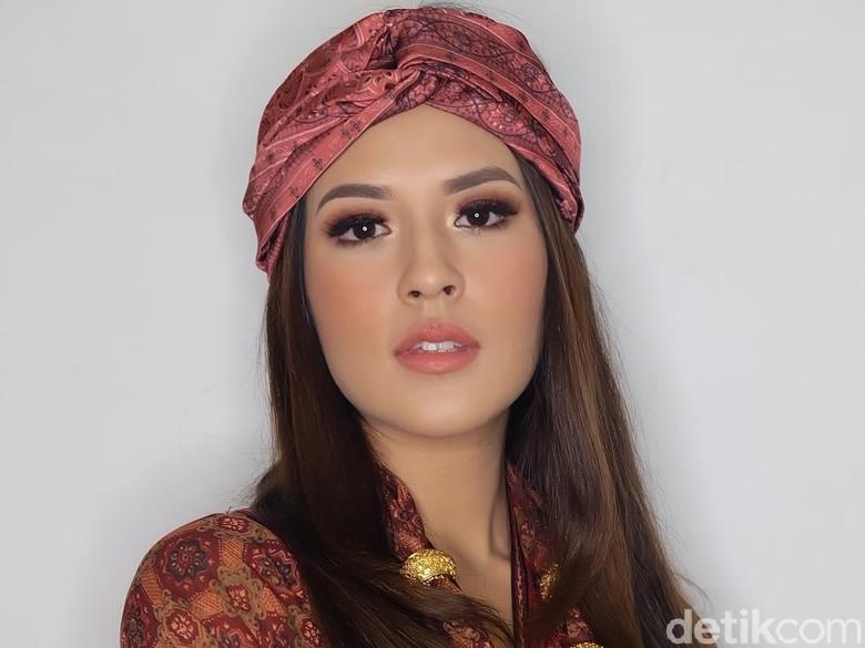 Foto: Raisa (Pradita Utama/Detikcom)