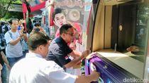 BI Jember Sediakan Rp 790 Miliar untuk Penukaran Uang