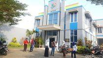 Inflasi Kota Malang 0,29 Persen, Harga Tiket dan Elpiji Melambung