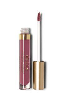 7 Rekomendasi Lipstik Tak Mudah Luntur untuk Silahturahmi Lebaran