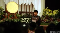 Eropa Cabut Larangan Terbang, Jokowi: Ini Penantian 11 Tahun