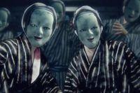 10 Anime Horor Paling Seram yang Dijamin Bikin Sulit Tidur