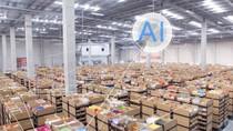 Bangun Jaringan Logistik Pintar, Alibaba Kucurkan Rp 200 Triliun