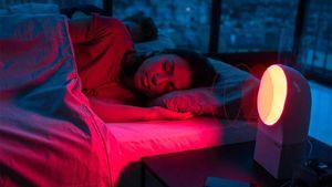 Deretan Alarm Canggih untuk Bangunkan Sahur