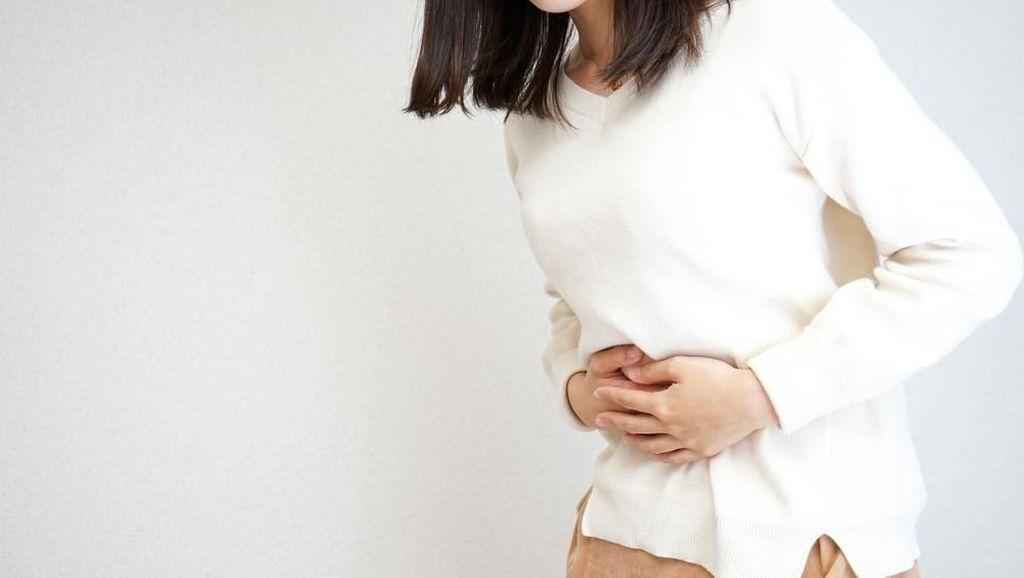 Terkena Sindrom Nasi Goreng, Wanita Ini Tuntut Restoran Rp 14.2 Miliar