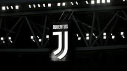 Juventus Rugi Rp 3,5 Triliun, Masih Ngotot Bentuk Super League