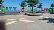 Event Keramaian Dilarang di Pantai Losari, Warga Tetap Boleh Berkunjung