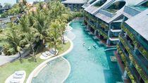 18 Hotel Baru yang Bakal Hits Tahun 2018, Ada dari Bali!