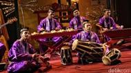 8 Alat Musik Betawi, Dipengaruhi China sampai Arab