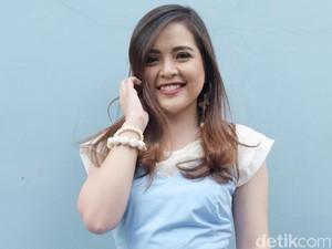 Kekasih Ingin Kuliah di Luar Negeri, Tasya Kamila LDR Lagi?