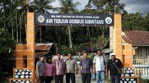 Dana Desa dalam Padat Karya Tunai