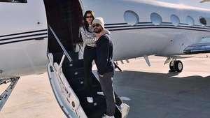 Disapa Justin Bieber, Kendall Jenner Malu-malu