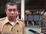Wali Kota Yogya Akui Ada Oknum yang Naikkan Tarif Parkir