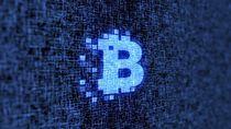 SwipeCrypto, Bisnis Olah Data Berbasis Blockchain