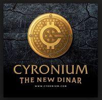 Uang Kripto Cyronium Milik Pengusaha Lokal Akan Izin Bappebti