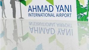 Viral Perempuan Dihadang Saat Naik Taksi di Bandara Semarang
