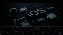 Apple Kirim iOS 12.1 Beta ke Pengembang