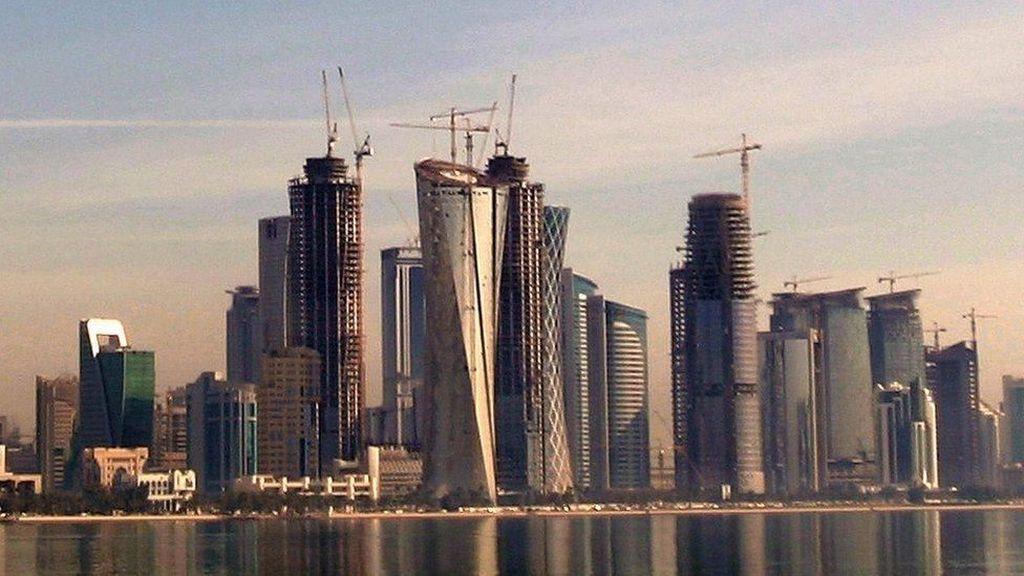 Setahun Diboikot Negara-negara Teluk, Qatar Tidak Juga Tumbang