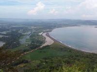 Jabar Kucurkan Rp 10 M untuk Objek Wisata Geopark Ciletuh