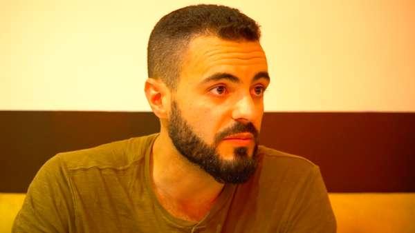 Muslim Prancis Ini Hadirkan Wajah Islam Lewat Film