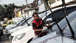 Muncul Wacana Larangan Mudik, Perusahaan Bus dan Penyewaan Mobil Amsyong