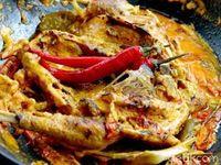 Menu Ke-24 : Ayo Rek! Masak Jawa Timuran dari Rawon hingga Ayam Lodho yang Mantap