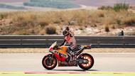 Jelang MotoGP Valencia: Menantikan Aksi Terakhir Dani Pedrosa