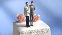 Tolak Pesanan Kue Pengantin Sesama Jenis, Pengadilan Colorado Putuskan Pemilik Tak Bersalah