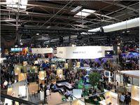 Mengintip Keunikan VIVA Technology 2018, Pesta Startup Teknologi Terbesar di Eropa