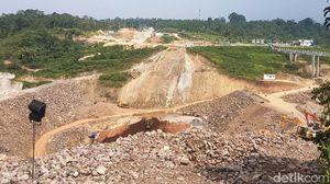 Sengketa Tanah Di Lampung 4 Petani Dan Pendeta Dibui