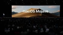 macOS Mojave Dirilis, Ini Cara Instalnya!