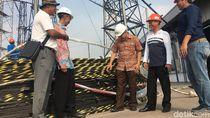 Komponen Lokal Jadi Penunjang Akses Internet di Indonesia Timur