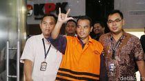 Ulah Bupati Tasdi: Salam Metal Hingga Seret PDIP ke Kasus Suap