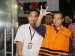 Bupati Purbalingga Tasdi Diare, Sidang Pemeriksaan Terdakwa Ditunda